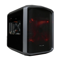 CoolPC Gamer 0 - A8-7600 / 8GB DDR3 / 1Tb HDD / A88X