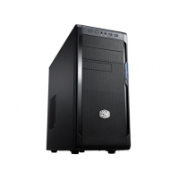 CoolPC Gamer I - A10-6800K / 8GB DDR3 / 1TB / A88X