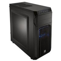 CoolPC Gamer Nvidia AK - i7 5820K / 16Gb DDR4 / SSD 128Gb / 1Tb / GTX980Ti