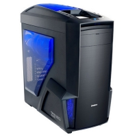 CoolPC Gamer VI - i5 4670 / 16GB DDR3 / 1Tb HDD / GTX970 (The Witcher 3 y Batman Arkham Knight)