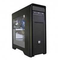 CoolPC Gamer VII - FX 8350 / 16GB DDR3 / R9 390 8Gb / SSD 120Gb + 1TB / 970