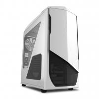 CoolPC Gamer XIV - i7 4790K / 16GB DDR3 / SSD 250Gb / 1TB HDD / 2 x GTX970 SLi / Z97 (Regalo Juego)