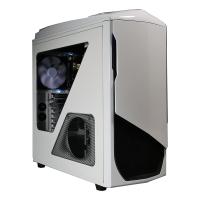 CoolPC Gamer XIV - i7 4790K / Nvidia GTX1080 8Gb / 16GB DDR3 / SSD 250Gb + 1TB / Z97
