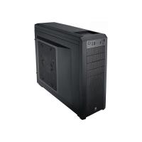 CoolPC Gamer XIV - i7 4790K / 16GB DDR3 / SSD 250Gb / 1TB HDD / GTX980 / Z97