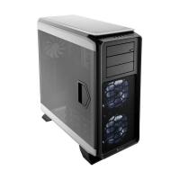 CoolPC Gamer XV - i7 5930K / 16GB DDR4 / SSD 250Gb / 2Tb HDD / GTX Titan / X99