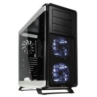 CoolPC Gamer XV - i7 5930K / 16GB DDR4 / SSD 250Gb + 2Tb / GTX Titan X / X99