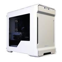 CoolPC GamerXII Mini - i7 6700K / Nvidia GTX970 4Gb / 16GB DDR4 / SSD 128Gb + 1Tb / Z170