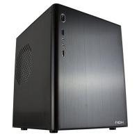 CoolPC Master Race - FX 6300 / 8GB DDR3 / SSD 250Gb / GTX950