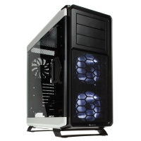 CoolPC Nvidia Big Battlebox - i7-5930K  / 32GB DDR4 / 256GB M.2 SSD + 1TB SSD / 2xGTX Titan X / X99
