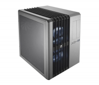 CoolPC Nvidia Flagship - i7 5960X / 32GB DDR4 /M.2 256Gb+1TB HDD/ GTX Titan X