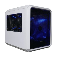 CoolPC NVIDIA Quality - i7-6700K / GeForce<span class='trademark-category'>&reg;</span> GTX 1060 6Gb / 16GB DDR4 / HDD 1Tb / Z170