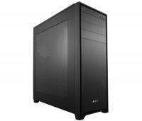 CoolPC Nvidia Sync - i7 4790K / SSD 250Gb / HDD 1Tb / 16GB DDR3 / GTX980Ti / Z97