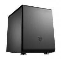 CoolPC Nvidia Titan - i7 4790K / 32GB DDR3 / SSD 250Gb+1TbHDD /GTX Titan X