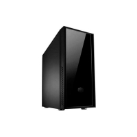 CoolPC Performance V - i7 4790 / 16GB DDR3 / SSD 120GB + 1Tb / GTX 960 4Gb