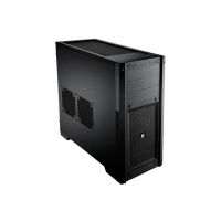 CoolPC Performance VI - i7 5820K / 16GB DDR4 / SSD 120GB / 2Tb HDD / Quadro K2200