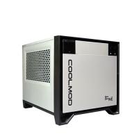 CoolPC Signature 250D - i5 4590 / 16Gb DDR3 / GTX 960 4Gb / SSD 250Gb + 1Tb HDD / H97