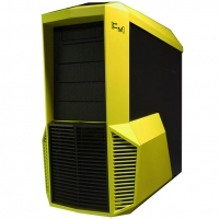 CoolPC Signature Z11~Int - i5 4590 / 8Gb DDR3 / AMD R9 380 / SSD120Gb  + 1Tb HDD / H97