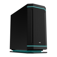 CoolPC Workart IV - i7 7700 / GeForce<span class='trademark-category'>&reg;</span> GTX 1050 Ti 4Gb / 16GB DDR4 / SSD 120Gb + 1Tb HDD / H270
