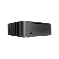 CoolPC Zero I - A8-7600 / 4GB DDR3 / 120Gb SSD / A88X