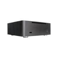CoolPC Zero II - i3 4130T / 8GB DDR3 / 120Gb SSD / H81