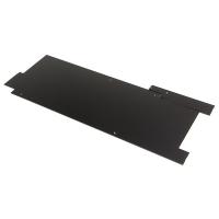 CM Modding Corsair 900D Long (Rev3.0) - Midplate