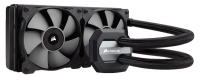 Corsair Cooling Hydro Series H100i V2 - Kit Líquida