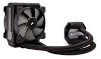 Corsair Cooling Hydro Series H80i V2 - Kit Líquida