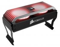 Corsair Dominator Airflow Platinum  - Ventilador de Memoria