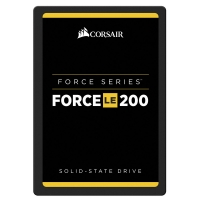 Corsair Force LE200B 120GB - Disco SSD