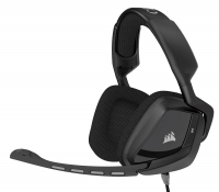 Corsair Gaming VOID Surround Gaming - Auriculares