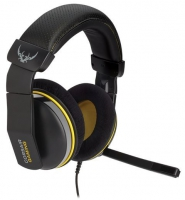 Corsair H1500 Dolby 7.1 USB Gaming - Auricular