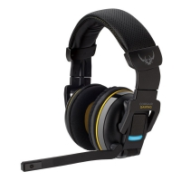 Corsair H2100 Gaming Dolby 7.1 Wireless - Auriculares