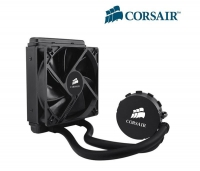 kit Líquida Corsair H55 Hydro Series Quiet Cooler