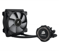 Corsair H75 High Perfomance - Kit Liquida
