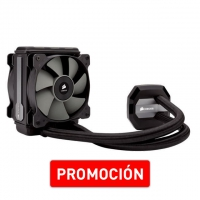 Corsair Hydro Series H80i GT Performance - Kit Líquida