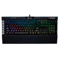 Corsair K95 Platinum Cherry MX Brown LED RGB - Teclado