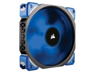 Corsair ML120 Pro Led Azul - Ventilador 12cm