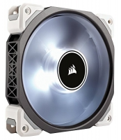 Corsair ML120 Pro Led Blanco - Ventilador 12cm