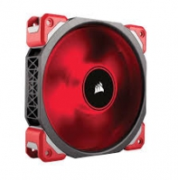 Corsair ML120 Pro Led Rojo - Ventilador 12cm
