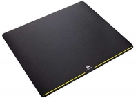 Corsair MM200 Large Gaming - Alfombrilla