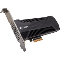 Corsair Neutron NX500 PCI Express 3.0 400GB NVMe - Disco SSD
