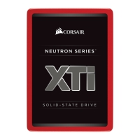 Corsair Neutron Series XTi 240GB SATA 3 - Disco SSD