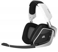 Corsair Void Pro RGB Special Edition Blanco - Auriculares
