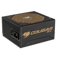Cougar GX800 V3 80 Plus Gold 800W Modular - Fuente/PSU