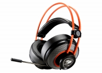 Cougar Immersa Gaming - Auriculares