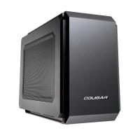 Cougar QBX - Caja/Torre