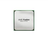 CPU AMD Fusion A4 X2 3400 2.7 Ghz - FM1