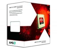 CPU AMD FX Series FX-6300 3.5Ghz 6X