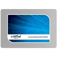 Crucial BX-100 SSD 250GB 2.5