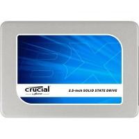 Crucial BX200 480GB 2,5